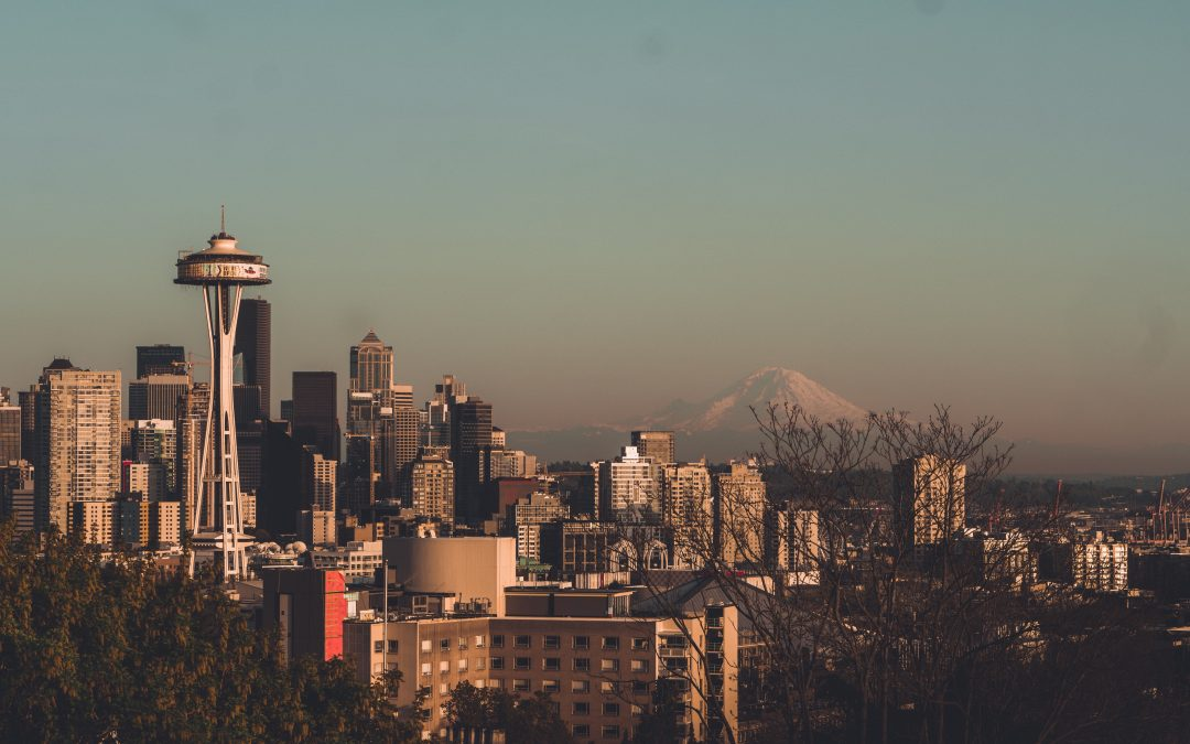 Venture Capital Enhances Local Real Estate Investment