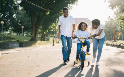 Simple Tips for Families Moving to a New City