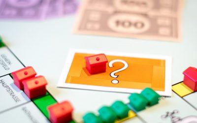 Housing Shortage Persists