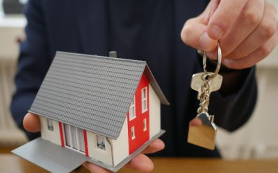 4 Things You Need To Know Before Selling Your Home