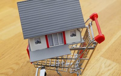 FHFA Relaxes Standards
