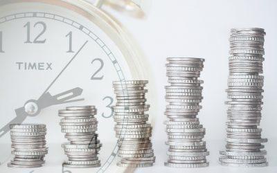 Bridge Loans Boost Buyers