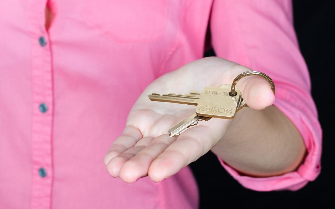 33% of Renters Motivated to Purchase A Home After the Pandemic