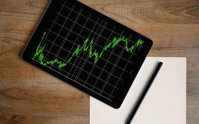 Home Price Update June 2021