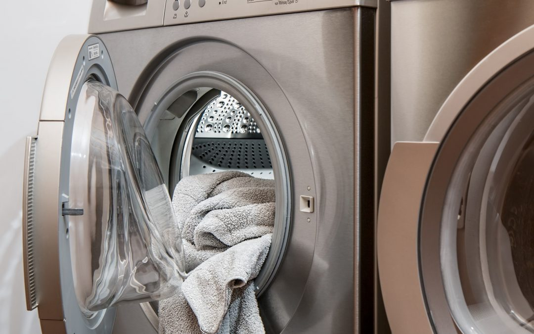 10 Money-Saving Household Tips